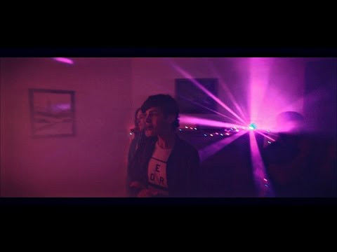 Jordan James - Typically (Official Music Video)