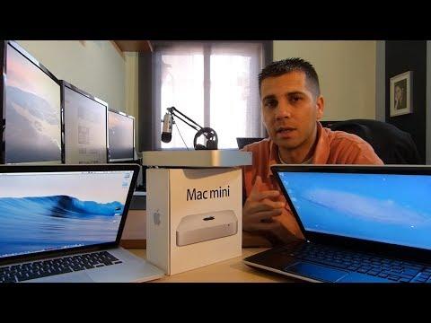 #1 Mac Mini for Video Editing & Motion Graphics Performance