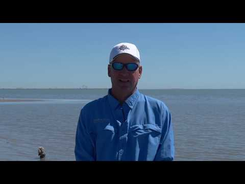 Texas Fishing Tips Fishing Report March 8 2018 Aransas Pass Area With Capt.Doug Stanford