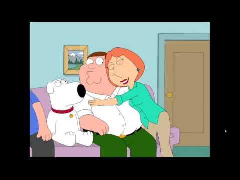 Xxx Mp4 Family Guy I Think She Likes Me 3gp Sex