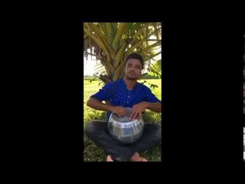 আমার হৃদয় পিঞ্জিরার পোষা পাখিরে আমারে কান্দায়া পাওকি সুখ ♪ Bangla Folk song