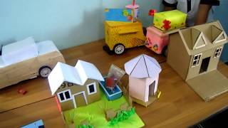 Download 2019 science fair projects (MIA) Video