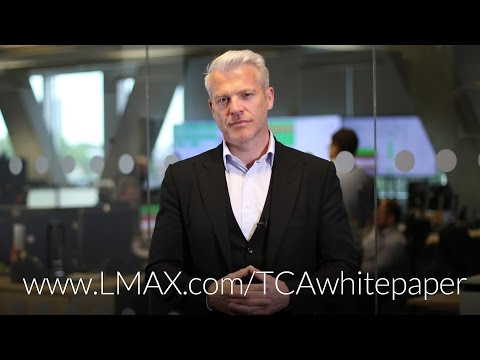 White paper offers new blueprint for TCA in global FX: www.lmax.com/TCAwhitepaper
