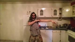 Download Scooby doo papa (Doña Lola) Video