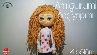 Used Amigurumi pano for sale in Yeni Mh. - letgo | 180x320