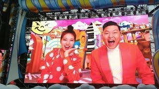 Download Celeb by PSY feat. Suzy Video
