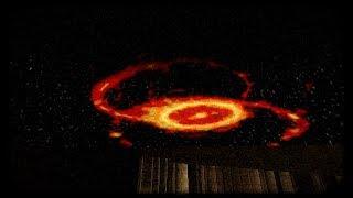 TNT Evilution cover Videos - votube net