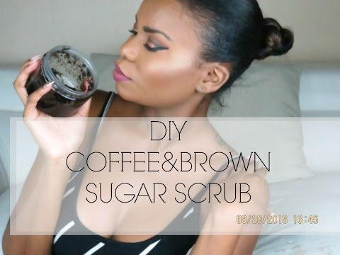 HOW TO ACHIEVE SILKY SKIN + HOW TO GET RID OF STRETCHMARKS AND CELLULITE!