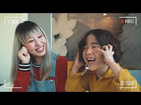 Xxx Mp4 KANGSOMKS X RYO โตแล้ว NOONA Prod KANGSOMKS Official Music Video 3gp Sex