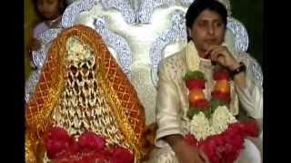 """ShAziz Wedding """"Julwa"""" - 05-Nov-2006"""