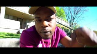 lebo soprano - Made Nigga (Music Video) |shot by CDE Films|