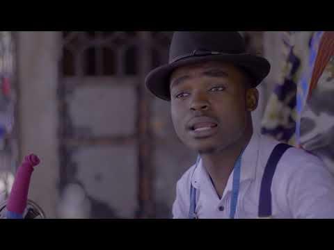 Xxx Mp4 Aslay Likizo Official Video SMS 7660816 Kwenda 15577 Vodacom Tz 3gp Sex