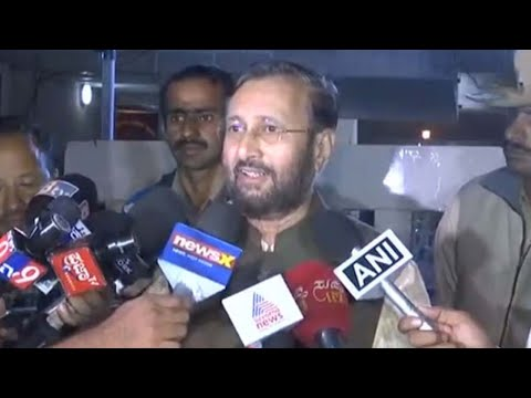BJP discloses Proves against Congress on Fake Voter ID Case | OneIndia News