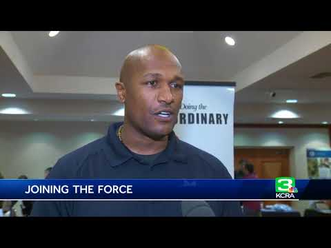 Now Hiring: NorCal law enforcement looks to fill gaps