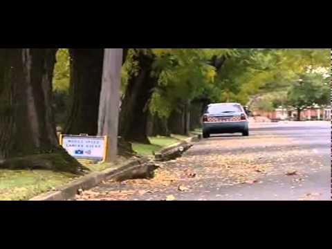 Prime 7 News - Country NSW targeted by mobile speed cameras