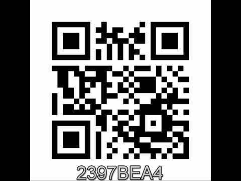 Add me. Blackberry Messenger