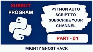 subscriber bots Videos - 9tube tv