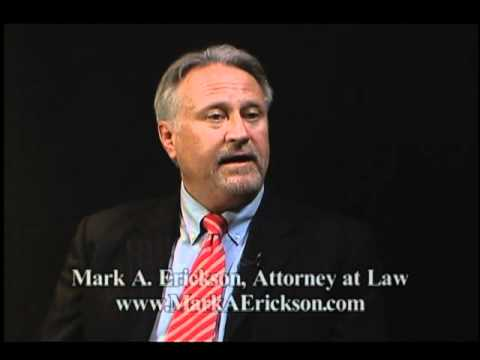 Divorce, California Style -- Spousal Support, Part 3 of 3