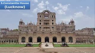 top 10 places to visit in lucknow