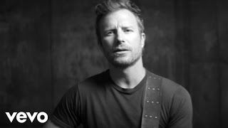 Dierks Bentley - Different For Girls ft. Elle King (Official Music Video)