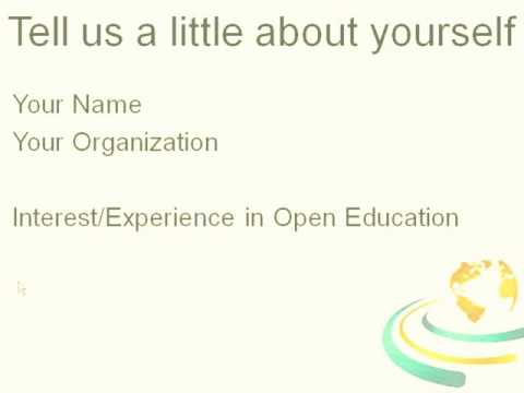 online teaching credential