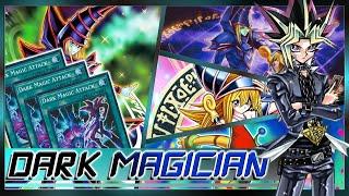SAFFIRA Light of Judgment | Yu-Gi-Oh! Duel Links