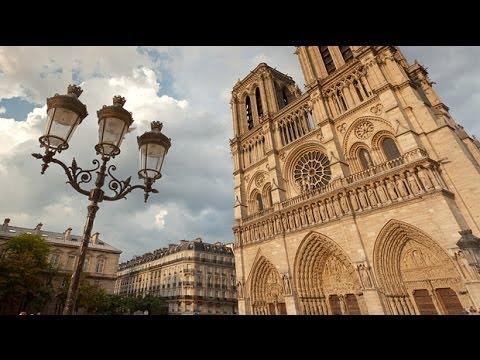 Highlights of Paris: Eiffel and Monet to Crème Brûlée