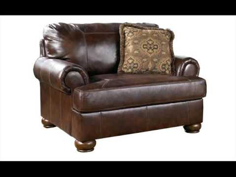 Leather Living Room Chairs   Leather Chairs In Modern & Classic Chair Designs