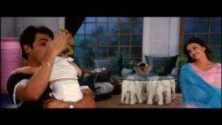Dil Ka Rishta - Dil Churaley / German Subtitle / [2003]