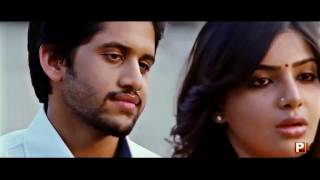 Mancheli Video Song || Autonagar Surya Video Songs || Naga Chaithanya,Samantha Ruth Prabhu
