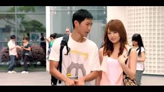 The 33D Invader 2011 trailer ~ 蜜桃成熟時33D