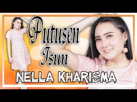 Nella Kharisma Putusen Isun