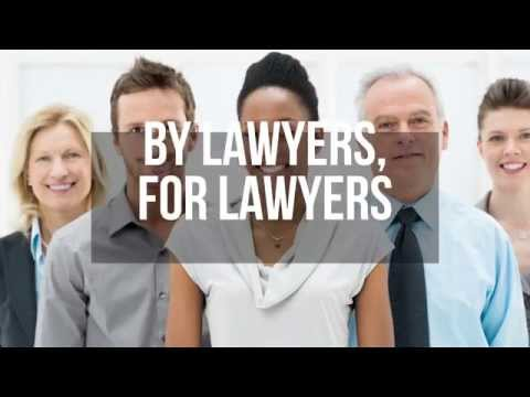The Legal Assistant Introduction