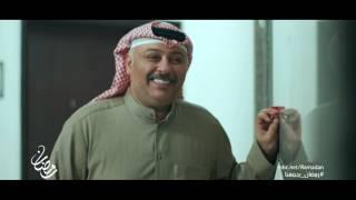 MBC حسن البلام و بيته