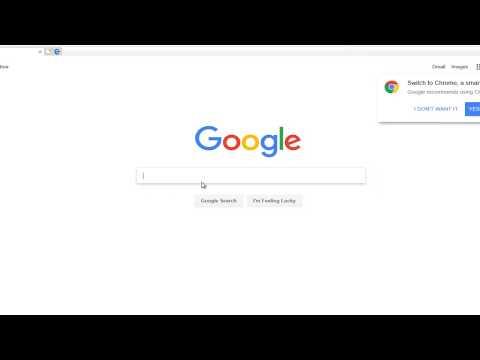 Unblock ActiveX to View HTVSI DVR through Internet Explorer [Tutorial]