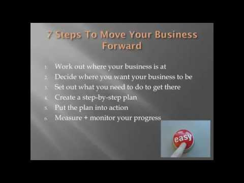 How To Build A Construction Business
