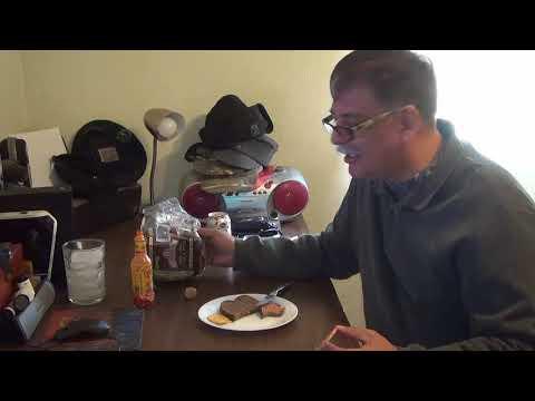 Canadian Pork Liver Pate