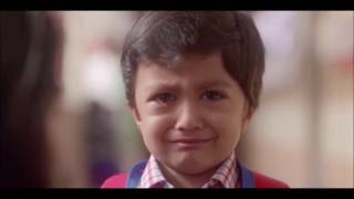 Luka Chuppi a short movie (song)