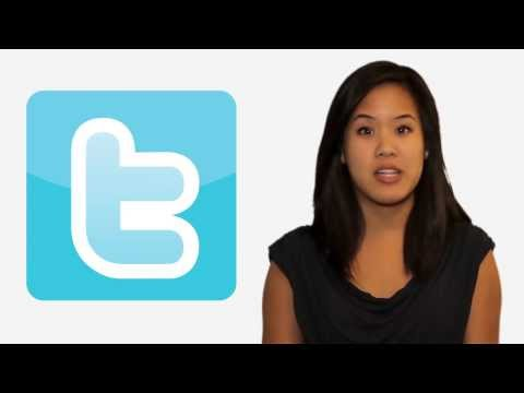 Favoriting Tweets on Twitter | Social Media Tip of the Day