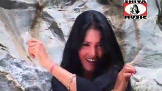 Pyar ka Rog | Nagpuri Song | 2016 | Jhakhand | Nagpuri Hits | Video Album - Hits of Deep Series