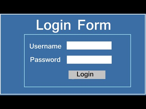 asp.net mysql login with session and logout