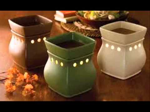 Scentsy - Earn Money Today by Selling Scentsy Warmers 214-714-5405