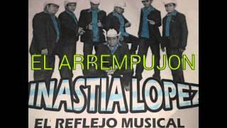 Dinastia Lopez (el Reflejo Musical)