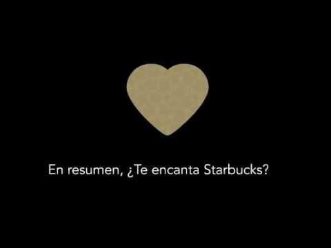 Starbucks México | My Starbucks Rewards México