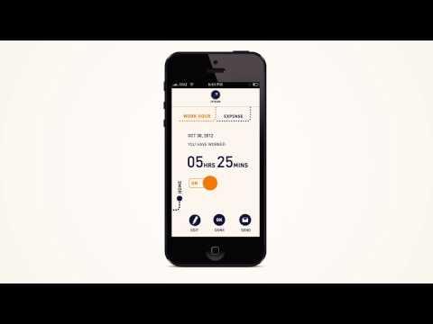 Jetblue App Walkthrough