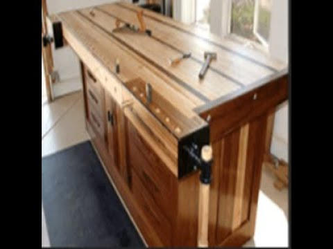 Fine Woodworking, Projects, Plans, How-To, Workshop, Tools, Materials, GA