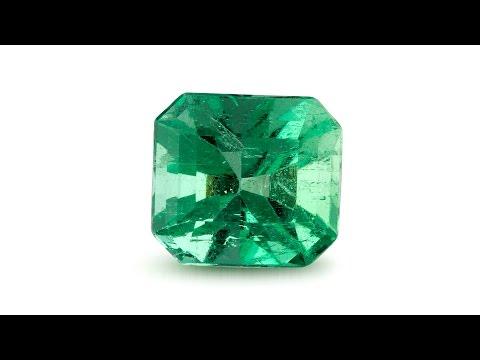 GUAPURVA2553EM colombian emeralds online