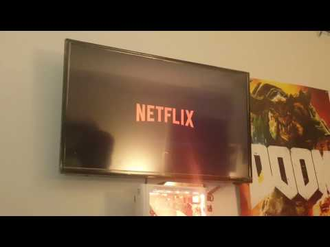 How To Install Netflix On RGH/Jtag No Xbox Live Needed!!!