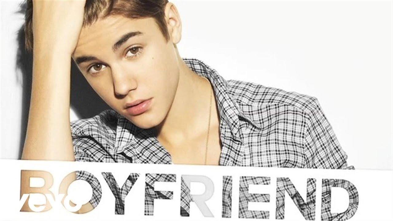 Download Justin Bieber - Boyfriend (Official Audio) MP3 Gratis