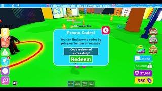 texting+simulator+codes Videos - 9tube tv